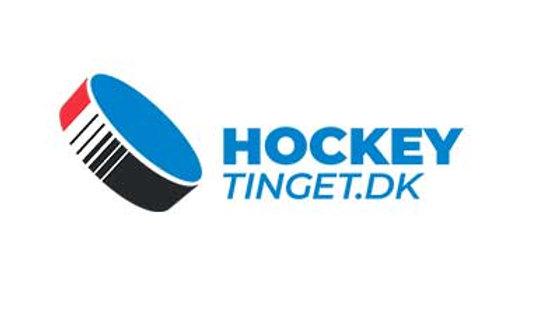 HOCKEYTINGET.DK