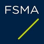The Financial Services and Markets Authority