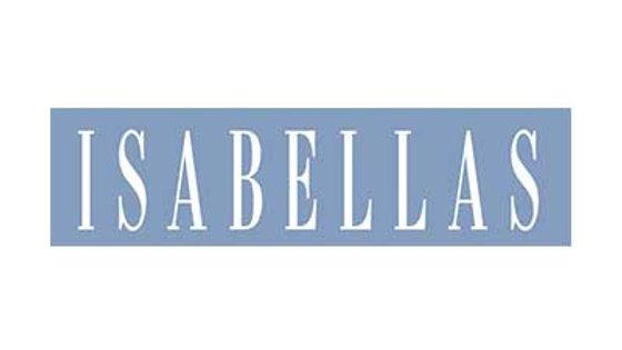 ISABELLAS.DK