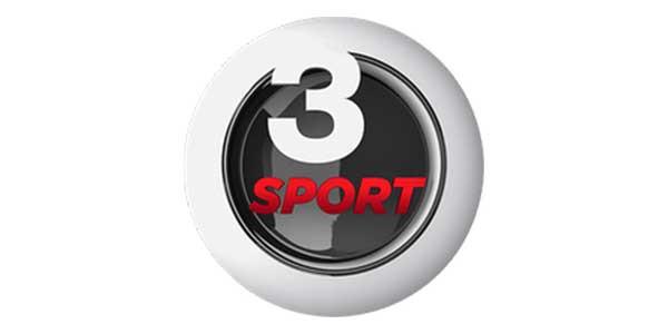 TV3Sport_logo.jpg