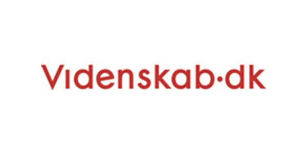 Videnskab.dk-logo.jpg