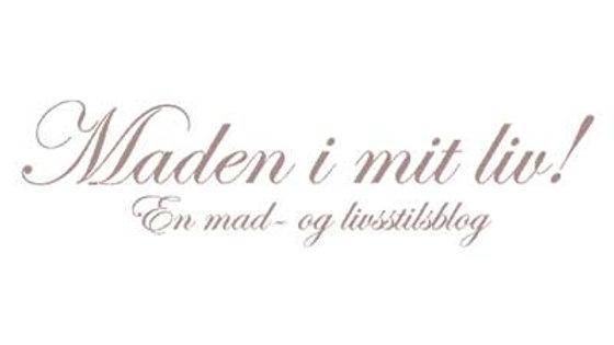 MADENIMITLIV.DK