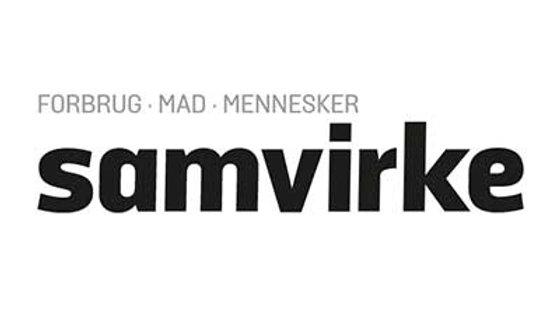 SAMVIRKE.DK