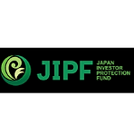 Japan Investor Protection Fund