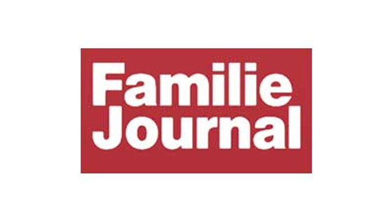 FAMILIEJOURNAL.DK