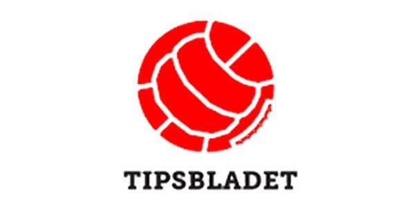 Tipsbladet_logo.jpg