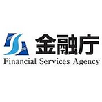 Financial Services Agency of Japan