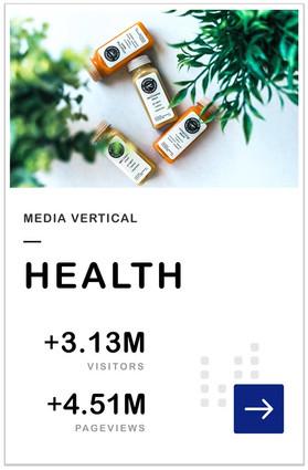 HEALTH_vertical_card.jpg
