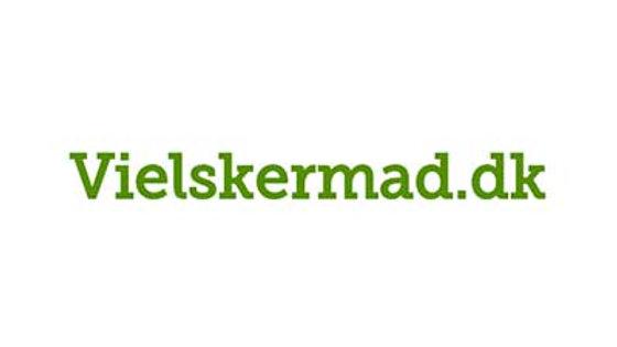 VIELSKERMAD.DK