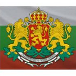 Financial Supervision Commission of Bulgaria