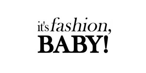 ItsFashionForBaby.dk logo.jpg