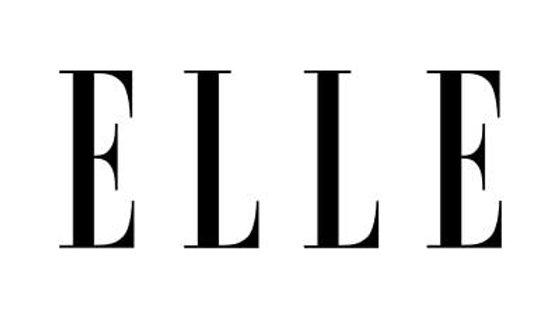 ELLE.DK