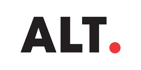 Alt.dk_logo.jpg