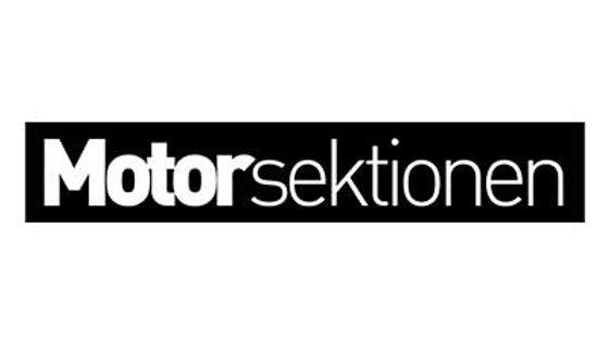 MOTORSEKTIONEN.DK