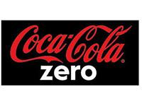 CocaColaZero.jpg
