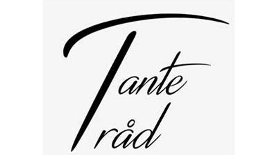 TANTETRAAD.DK