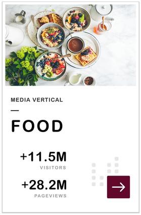 FOOD_vertical_card.jpg