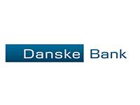 DanskeBankLogo.png
