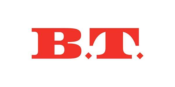 BT.dk_logo.jpg