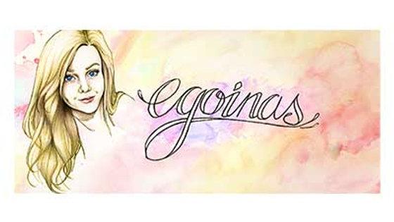 EGORINAS.SE