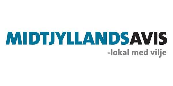 Midtjyllandsavis_logo.jpg
