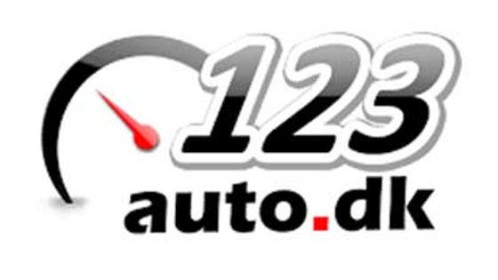 123AUTO.DK