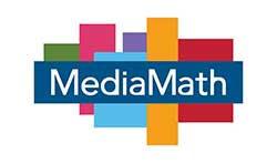 MediaMath-logo.jpg