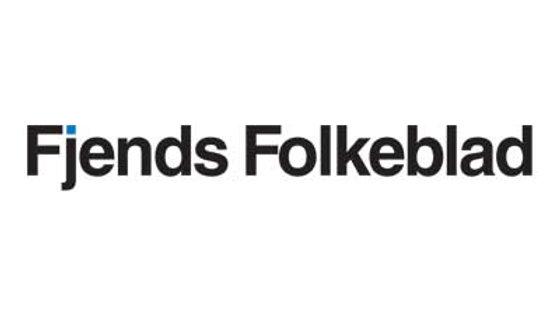 FJENDSFOLKEBLAD.DK