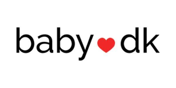 Baby.dk_logo.jpg
