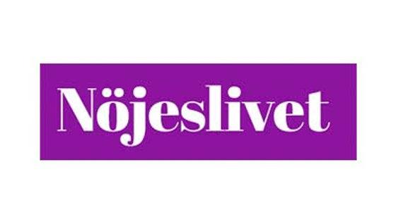 NOJESLIVET.NEWSNER.COM