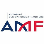 Autorite des marches financiers