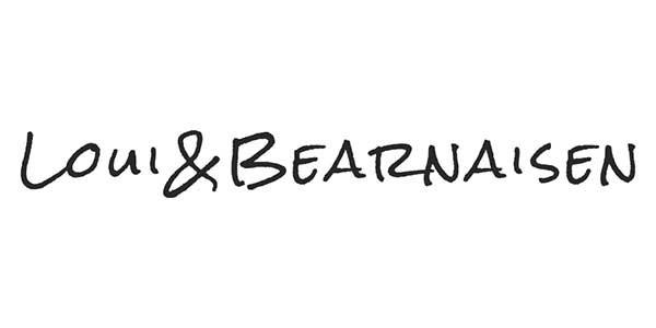 Louiogbearnaisen_logo.jpg