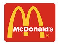 McDonaldsLogo.png