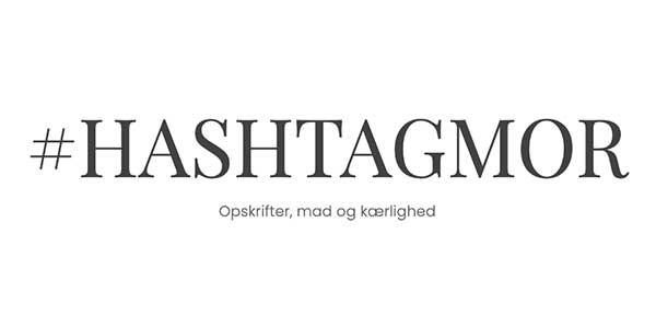 Hashtagmor.dk_logo.jpg