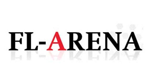 FL-ARENA.DE