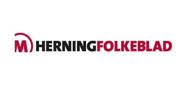 HerningFolkeblad-logo.jpg
