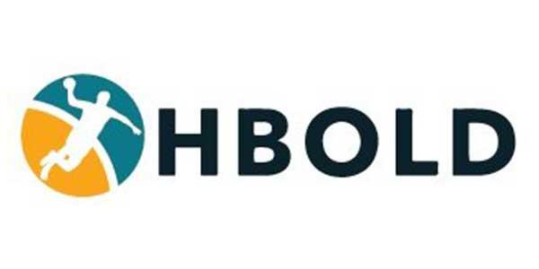 HBold.dk_logo.jpg