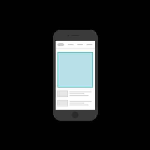 Panorama Mobile (320x320)