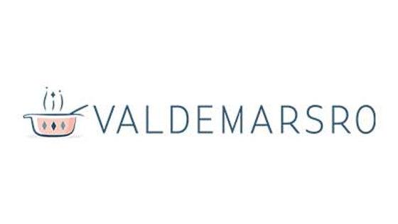 VALDEMARSRO.DK