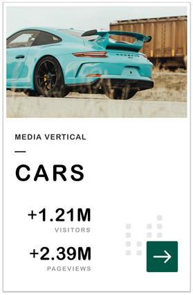 CARS_vertical_card.jpg