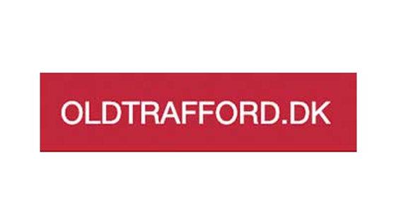 OLDTRAFFORD.DK