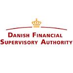 Danish Financial Supervisory Authority