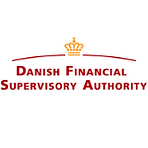 Danish Financial Supervisory Authority