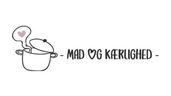 MADOGKAERLIGHED.DK