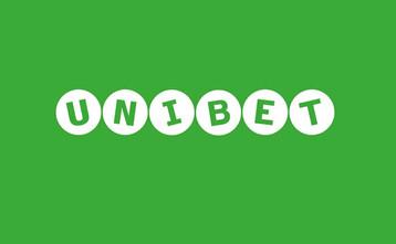 UNIBET >