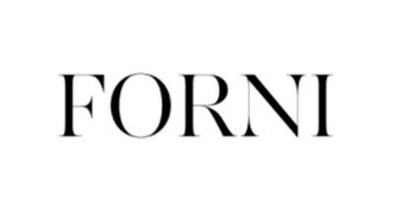 FORNI.SE
