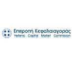 The Hellenic Capital Market Commission