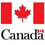 Financial Transactions and Reports Analysis Center of Canada