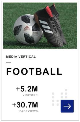 FOOTBALL_vertical_card.jpg