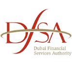Dubai Financial Services Authority